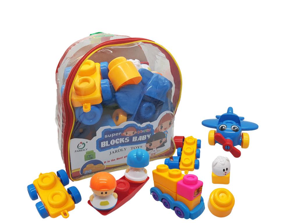 Penguin Toys Novelties :: Srilanka