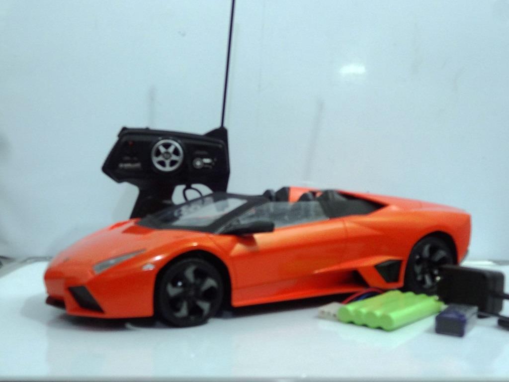 Penguin Toys Novelties Srilanka - Audi car for sale in sri lanka